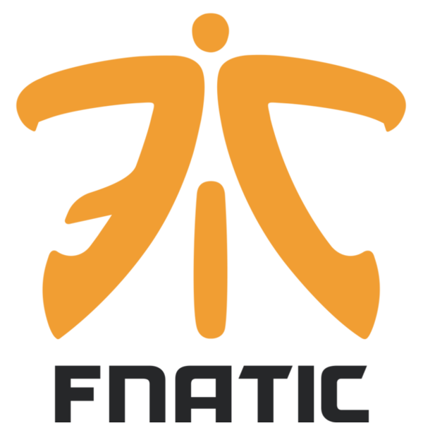 Fnatic Dota 2 Team Logo