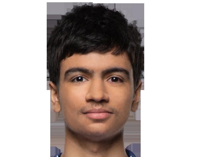 Shoryu Team Liquid Academy Bot Laner Quentin Pereira