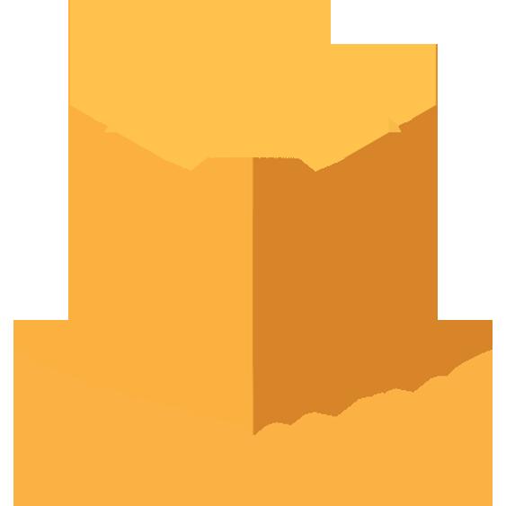 HWA Gaming Logo