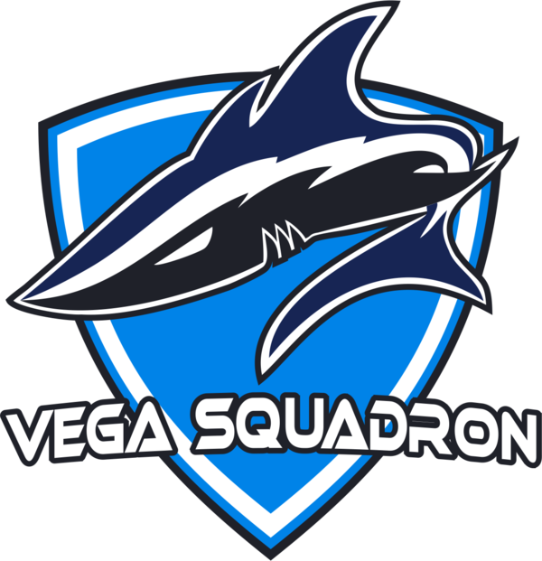 Vega Squadron Dota 2