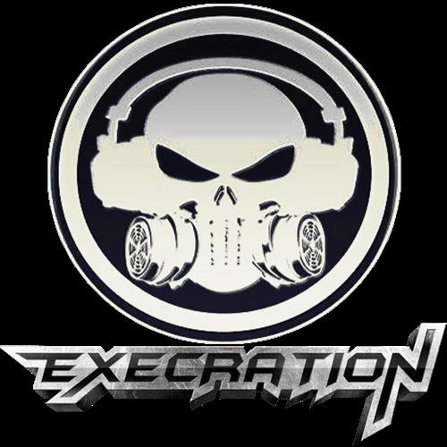 Execration Dota 2