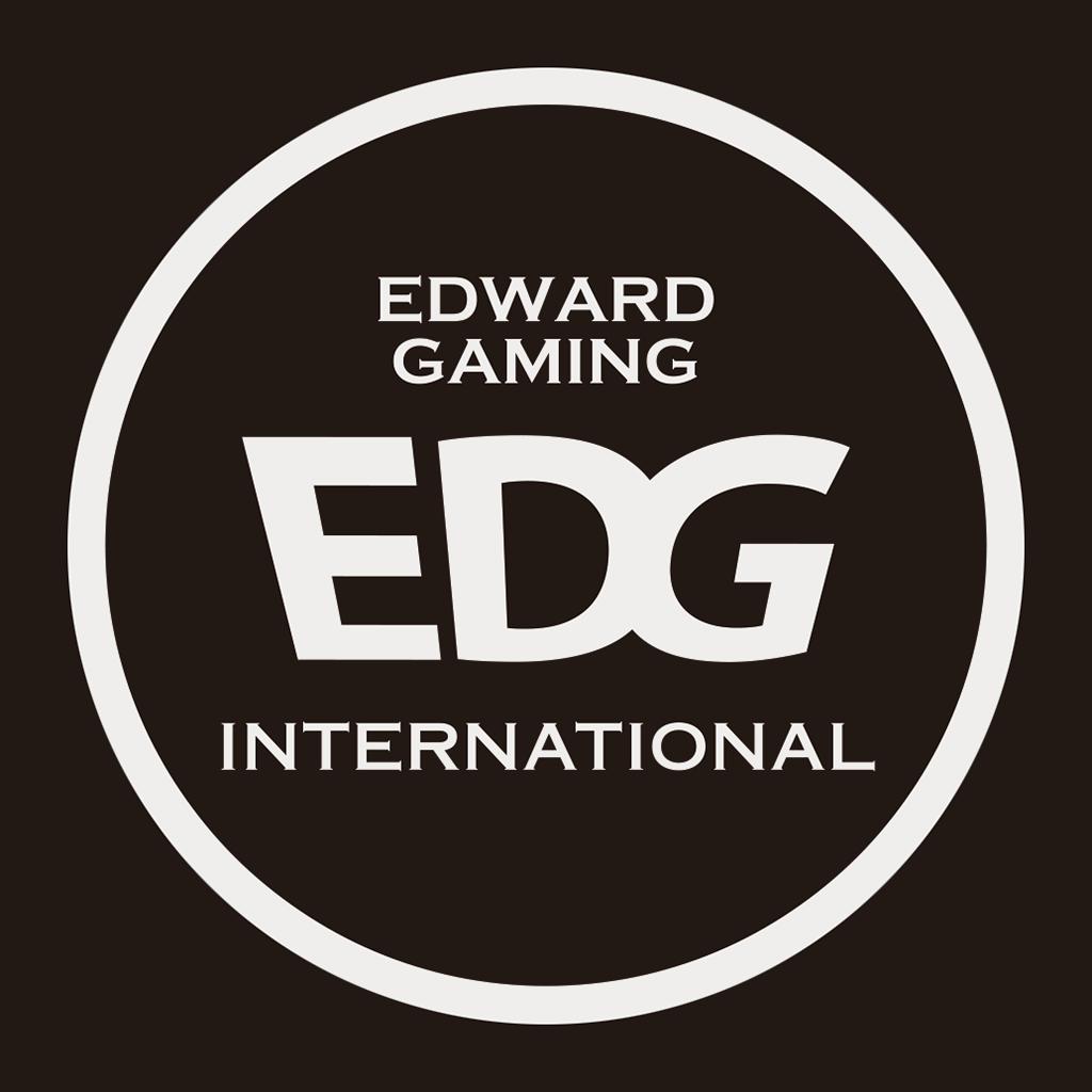 Edward Gaming International EDG