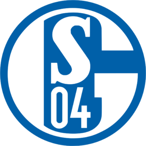 FC Schalke 04 League of Legends