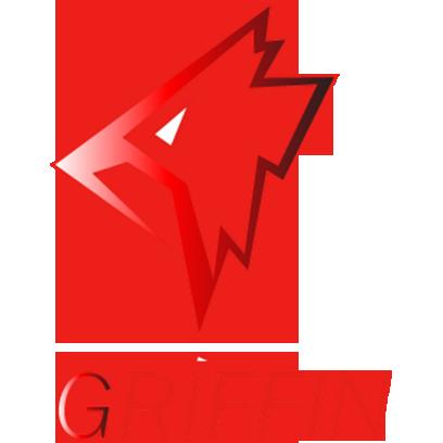 Griffin League of Legends