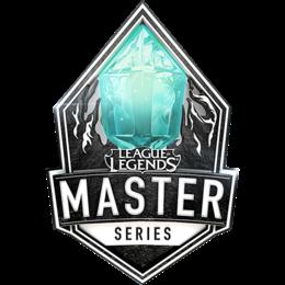League of Legends Master Series LMS Summer 2018