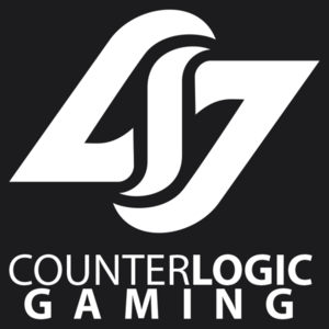 LoL Counter Logic Gaming
