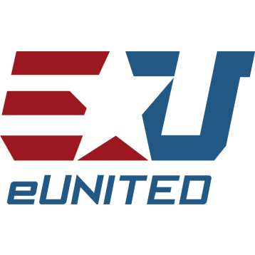 eUnited Cadets Call of Duty