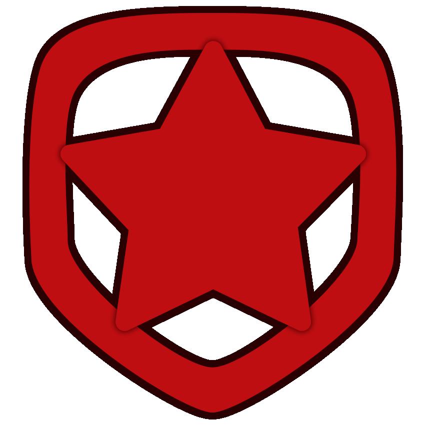 Gambit Esports CS:GO