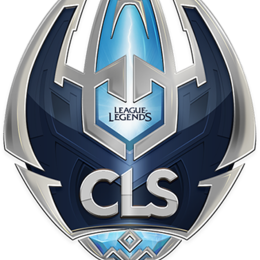 CLS Latin America South 2018
