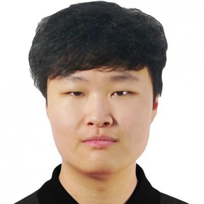 Ki Seok Kim sucke GOSU CSGO