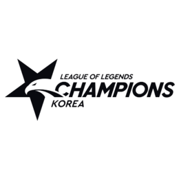 League Champions Korea 2018 LCK