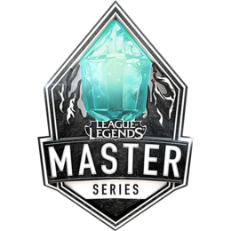 League of Legends Master Series LMS