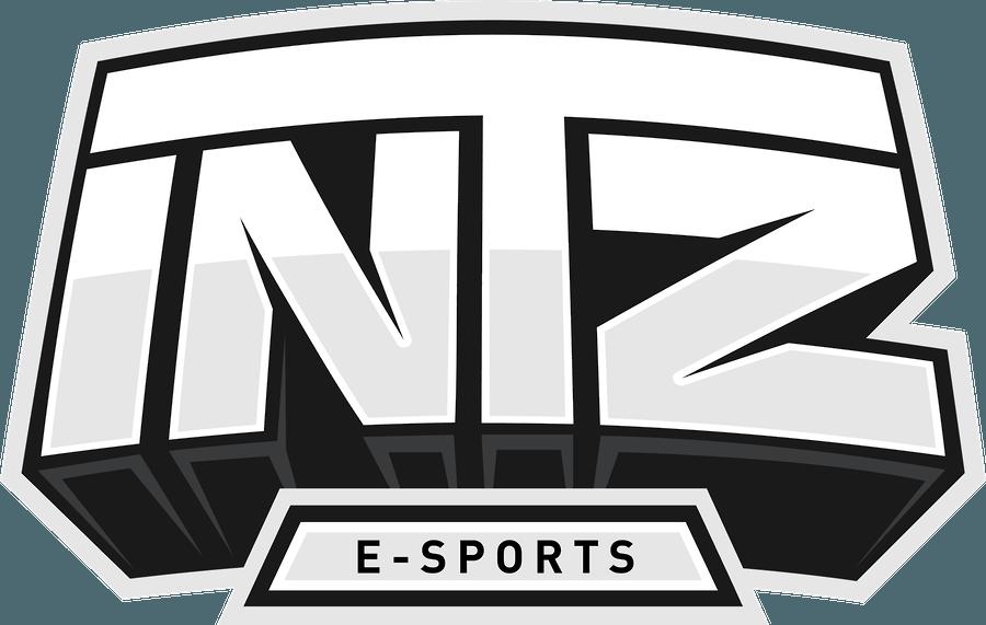 INTZ eSports CS:GO