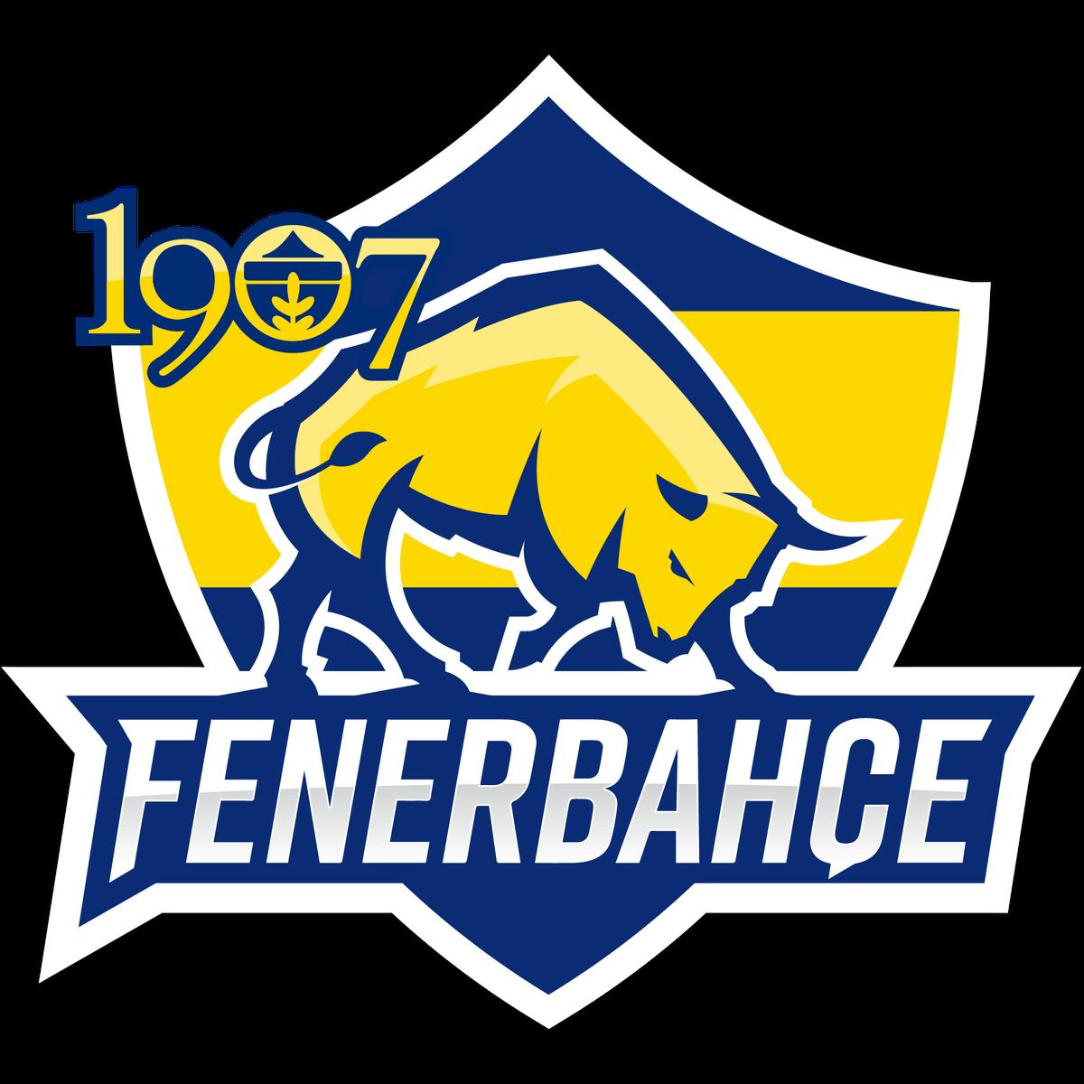1907 Fenerbahçe Esports League of Legends