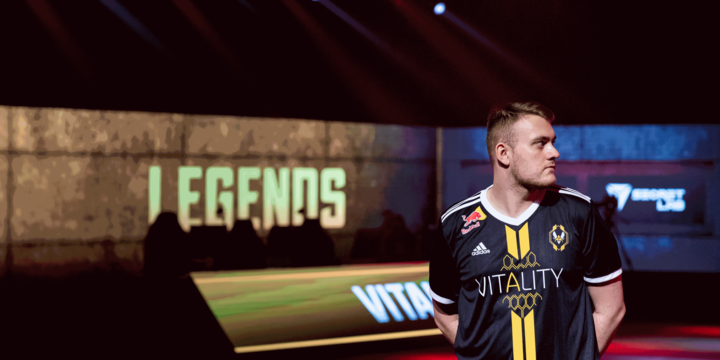 starladder major new legends stage round 1 predictions