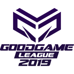 Good Game League 2019