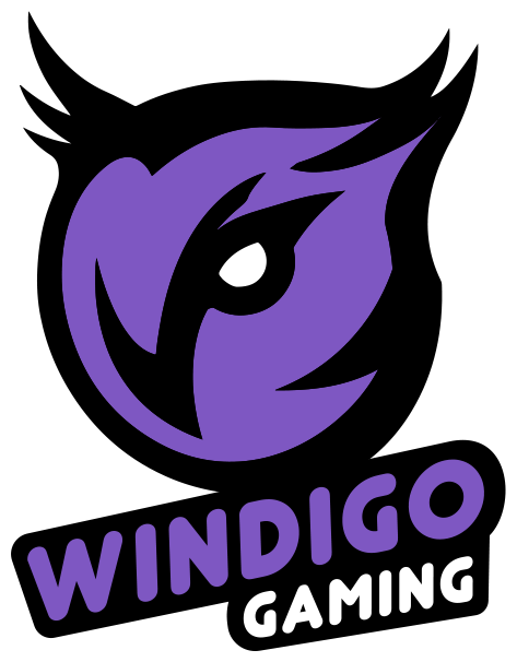 Windigo Gaming Counter Strike