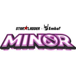 Starladder Imbatv Dota 2 Minor 2019, Season 2