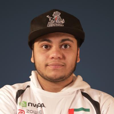 kitkat k1tkat NASR eSports Mohamed Al-Nuaimi