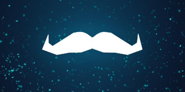 CS:GO Movember