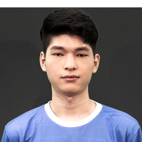Attune MVP PK Overwatch DPS Nam Ki-hoon