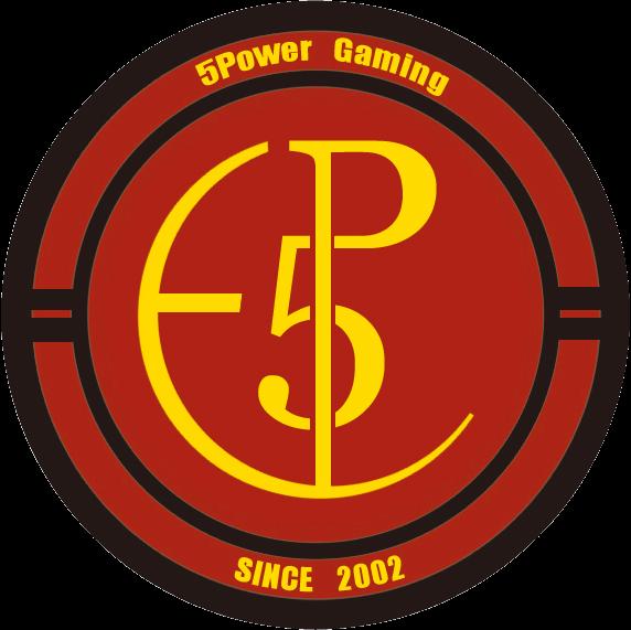 5power Gaming CSGO