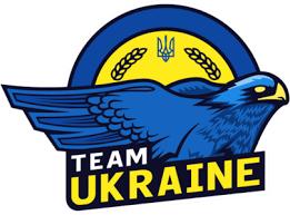 Team Ukraine Dota 2