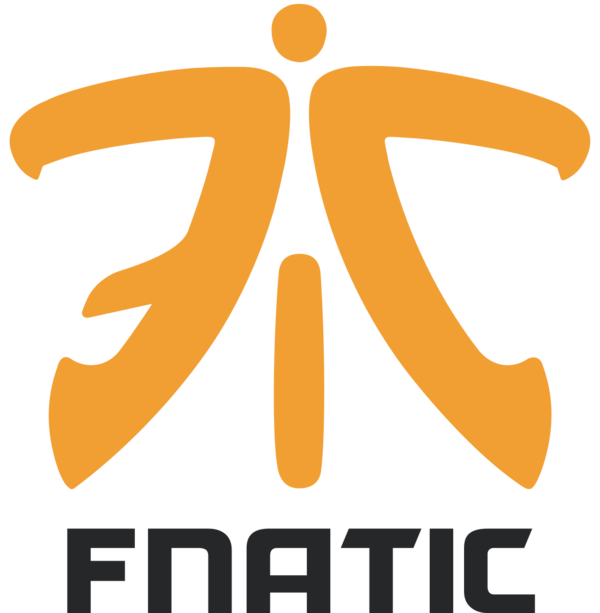 Fnatic League of Legends