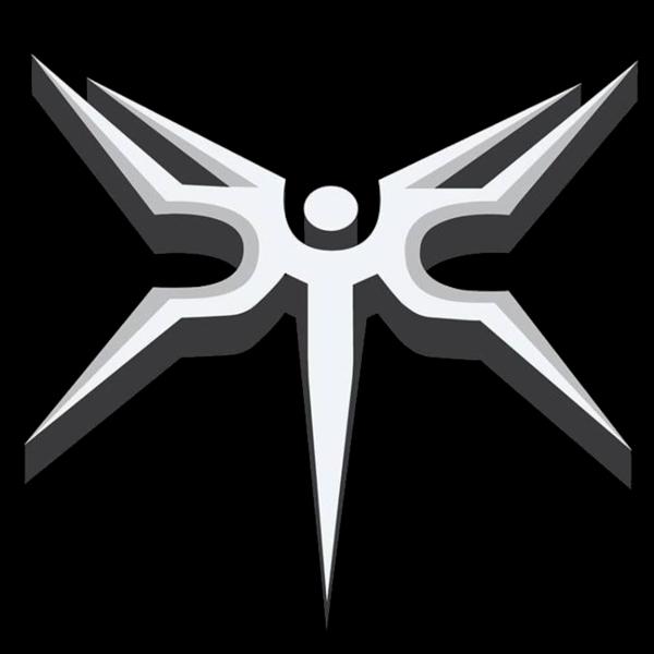 Mineski Dota 2 Team Logo