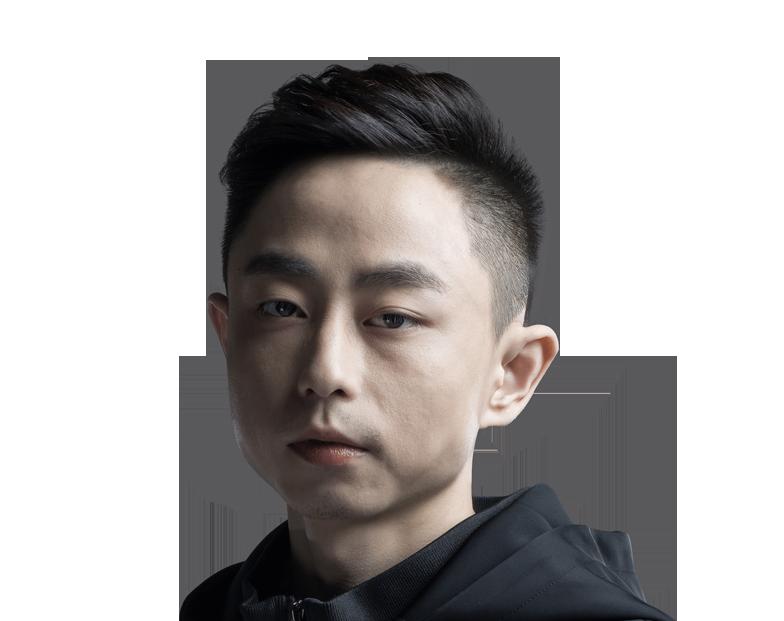 Yang Fan kRYST4L Snake Esports AD Carry