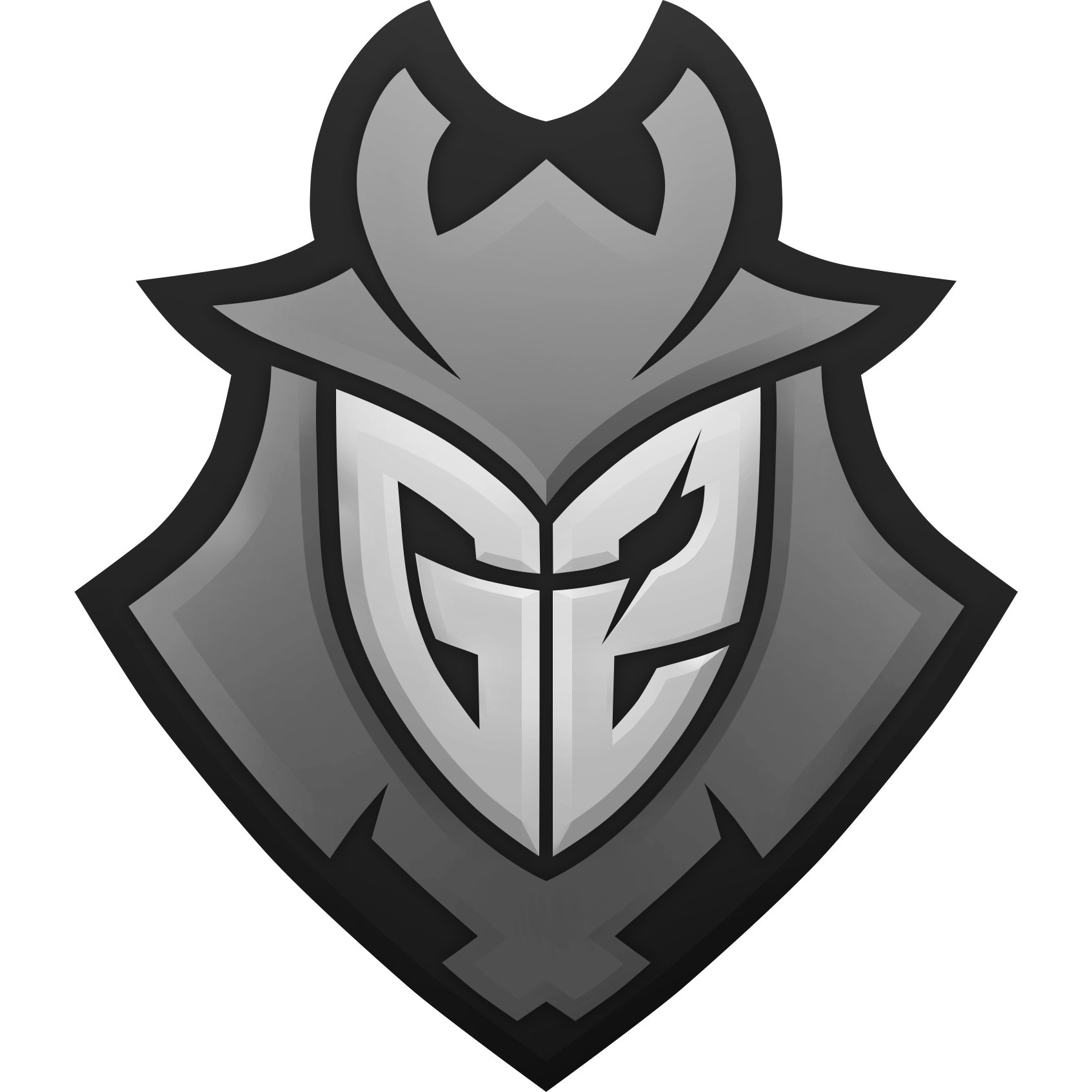 League of Legends G2 Esports