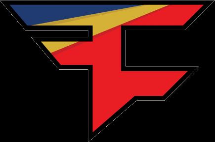 FaZe Clan Logo CS:GO
