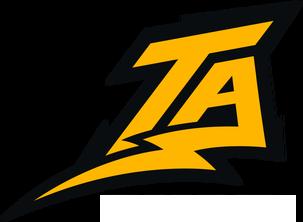 Thunder Predator Dota 2 Logo