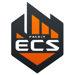 FACEIT ECS Major Finals Season 7
