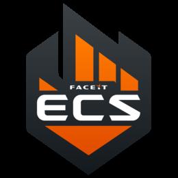 Esports Championship Series Season 7 - Finals