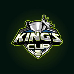 King's Cup 2: Southeast Asia