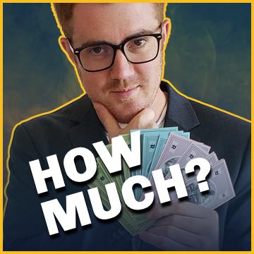 Budgeting Your Betting Bankroll