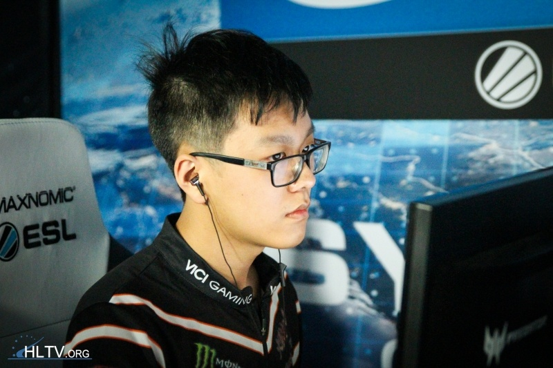 Wing Hei Cheung Freeman VG Flash Gaming