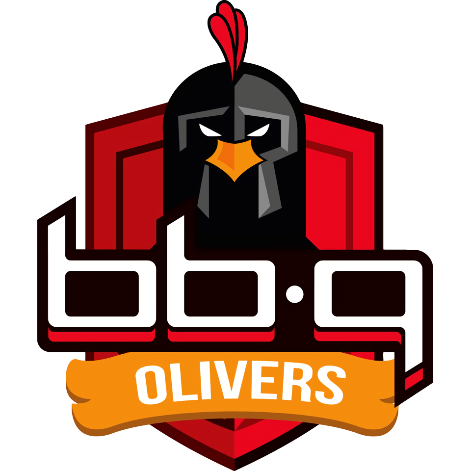 bbq Olivers League of Legends
