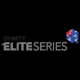Gfinity Elite Series AU Season 1