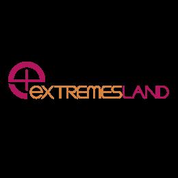 eXTREMESLAND ZOWIE Asia CS:GO 2018