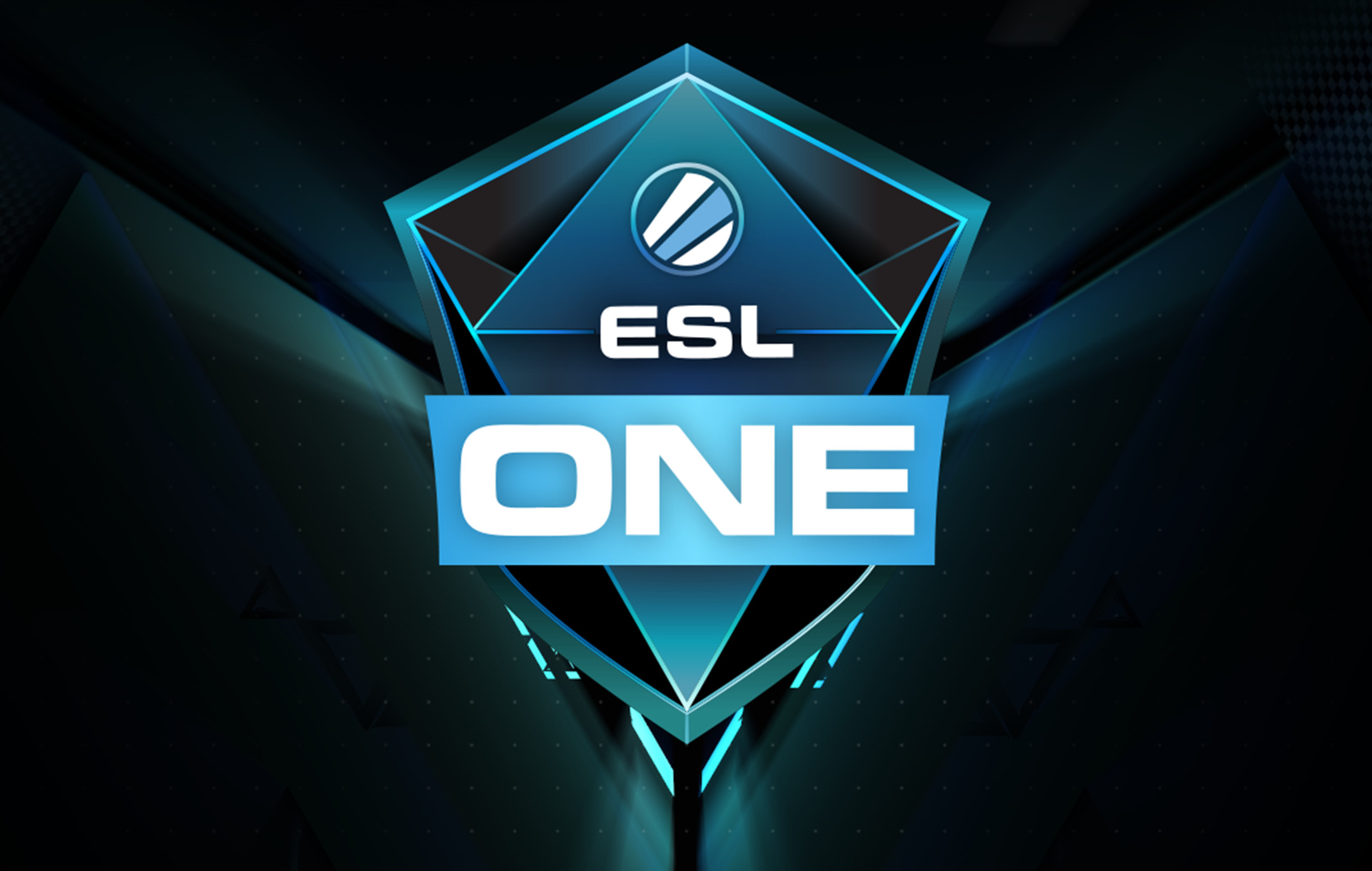 How to Watch ESL One Live