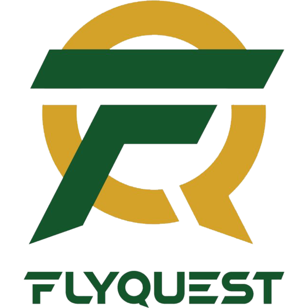 FlyQuest League