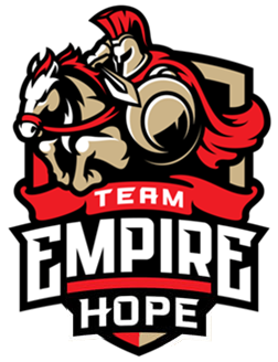 Team Empire Hope Logo Dota 2