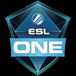 ESL One New York 2018 CSGO