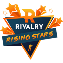 Rivalry Rising Stars