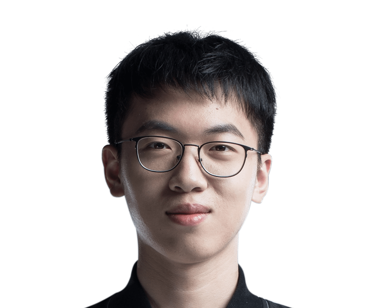 Wu Yao Cat Wy Topsports Gaming Support
