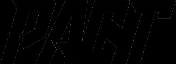 PACT Logo Poland