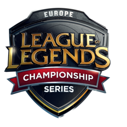 EU LCS Europe League of Legends Championship Series