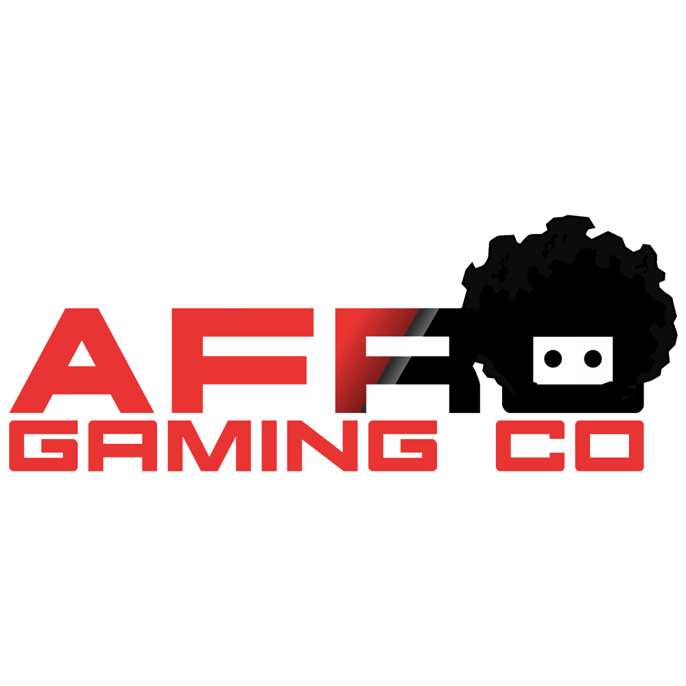 Team Afro Gaming CO  League of Legends